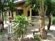 1 storey house for sale Around Central Park 5 0 bedrooms 0 bathrooms 268 sqm land 2,000,000 Baht