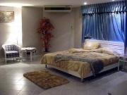 Condo for sale JOMTIEN BEACH 1 bedrooms 2 bathrooms 98 sqm living area  floor 2,960,000 Baht