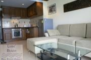 Condo for sale Jomtien soi 11 1 bedrooms 1 bathrooms 57 sqm living area 4 floor 2,430,000 Baht