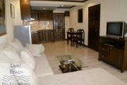 Condo for sale Jomtien Beach 1 bedrooms 1 bathrooms 60 sqm living area 4 floor 2,700,000 Baht