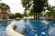 1 storey house for sale Bang Saray 2 bedrooms 3 bathrooms 374 sqm land 7,407,050 Baht