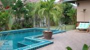 1 storey house for sale Bang Sarey 3 bedrooms 2 bathrooms 400 sqm land 5,900,000 Baht