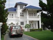 2 storey house for sale East Pattaya 3 bedrooms 3 bathrooms  5,500,000 Baht