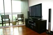 Condo for sale Pattaya Beach Road soi 5 1 bedrooms 1 bathrooms 64 sqm living area 9 floor 7,500,000 Baht