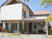 2 storey house for sale South Pattaya 3 bedrooms 3 bathrooms 99 sqm land 5,290,000 Baht