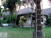 1 storey house for sale East Pattaya 2 bedrooms 2 bathrooms 632 sqm land 3,200,000 Baht