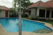 1 storey house for sale East Pattaya 3 bedrooms 2 bathrooms 520 sqm land 4,000,000 Baht