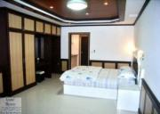 Condo for sale Jomtien Beach 1 bedrooms 1 bathrooms 40 sqm living area 4 floor 1,900,000 Baht