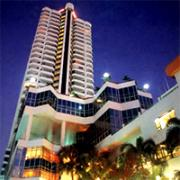 Condo for sale Pattaya Beach Rd., 2 bedrooms 3 bathrooms 156 sqm living area 25 floor 14,000,000 Baht