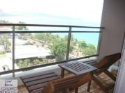 Condo for rent Pattaya Beach Road soi 5 1 bedrooms 1 bathrooms 64 sqm living area  floor 0 Baht per month