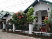 1 storey house for sale East Pattaya 2 bedrooms 3 bathrooms  0 Baht