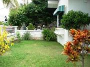 1 storey house for sale East Pattaya 2 bedrooms 3 bathrooms  2,800,000 Baht